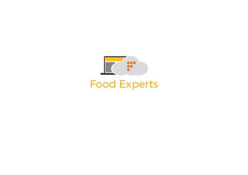 Portfolio Diseño Gráfico y Web 1