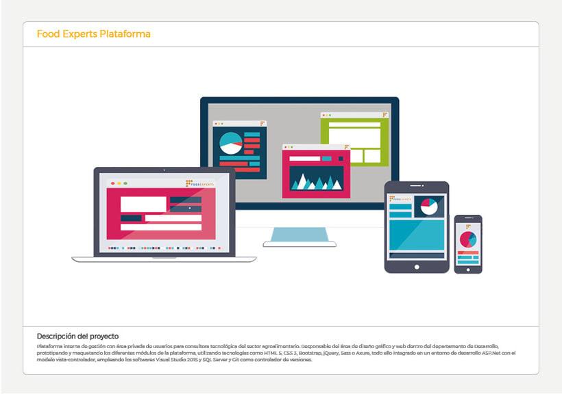 Portfolio Diseño Gráfico y Web 3