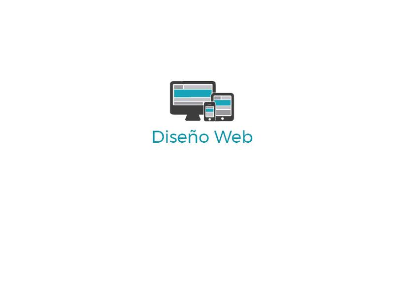 Portfolio Diseño Gráfico y Web 4