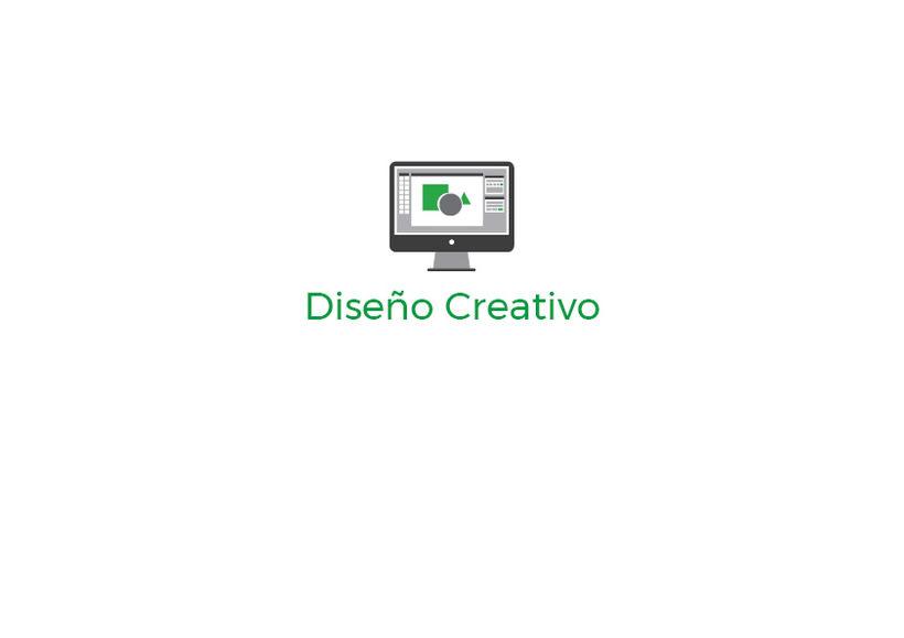 Portfolio Diseño Gráfico y Web 9