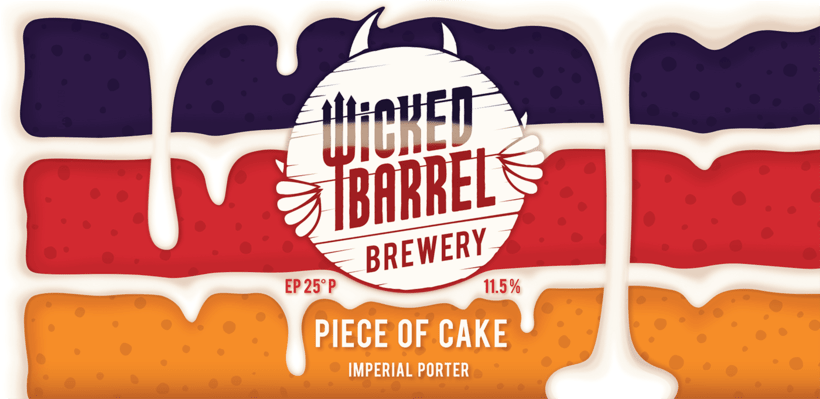 Wicked Barrel Brewery 18