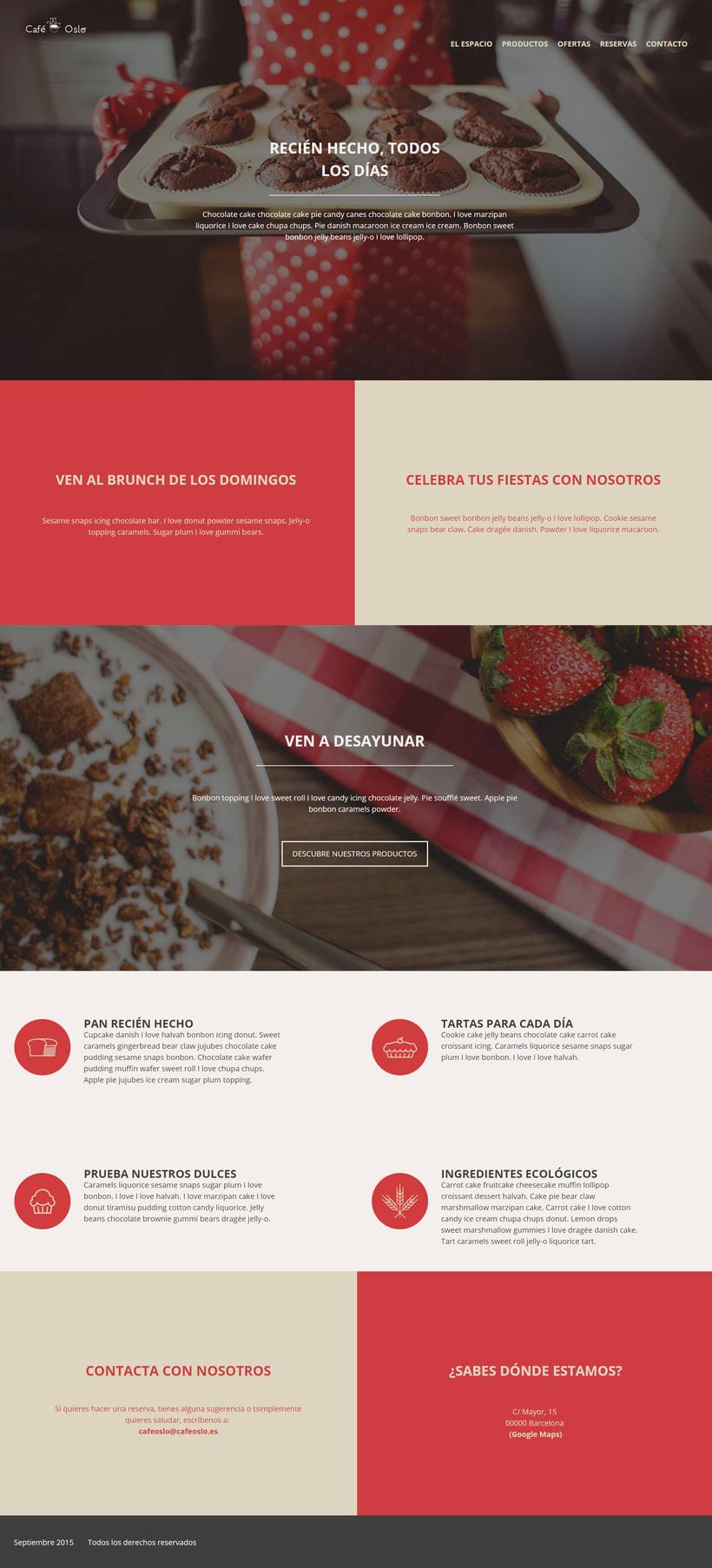 Sofia_Mi Proyecto del curso: Introducción al Desarrollo Web Responsive con HTML y CSS 3