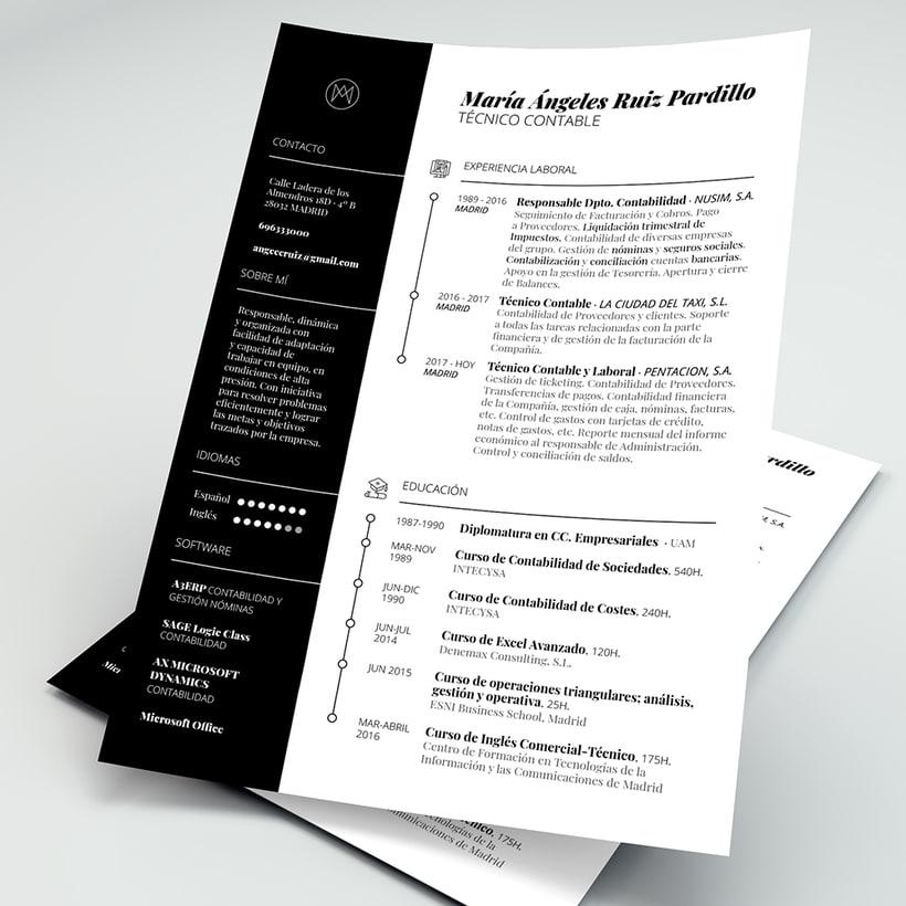 Imprenta 18