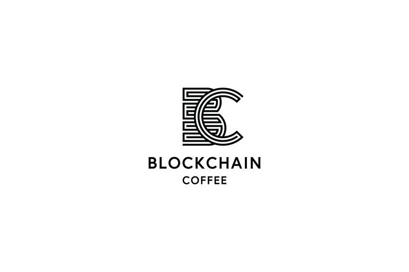 Blockchain Coffee 2