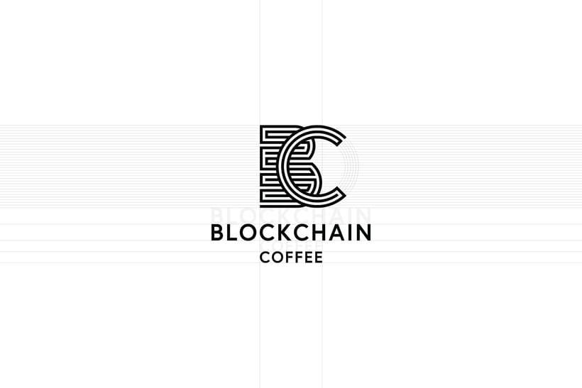 Blockchain Coffee 4