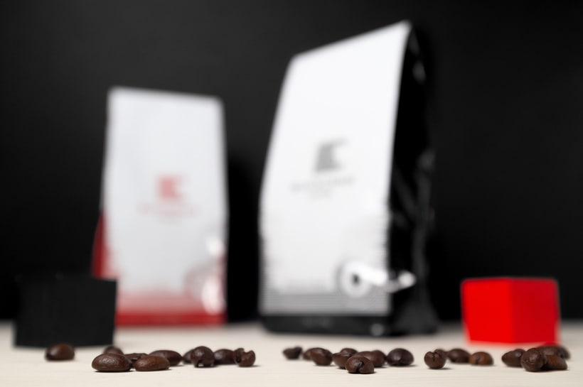 Blockchain Coffee 12