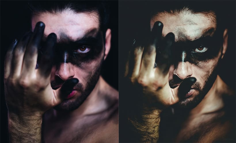 Dark soul 6