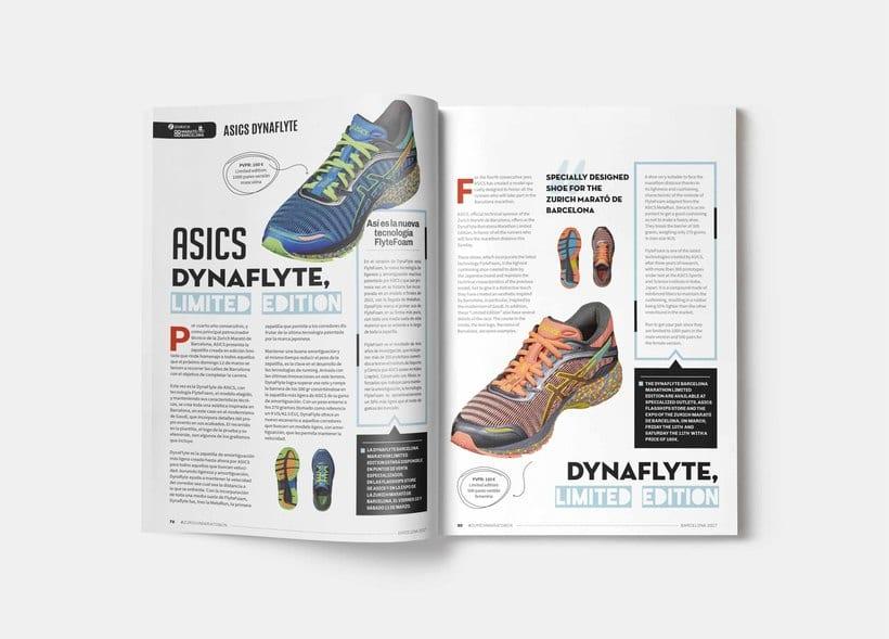Magazine Maratón BCN 3