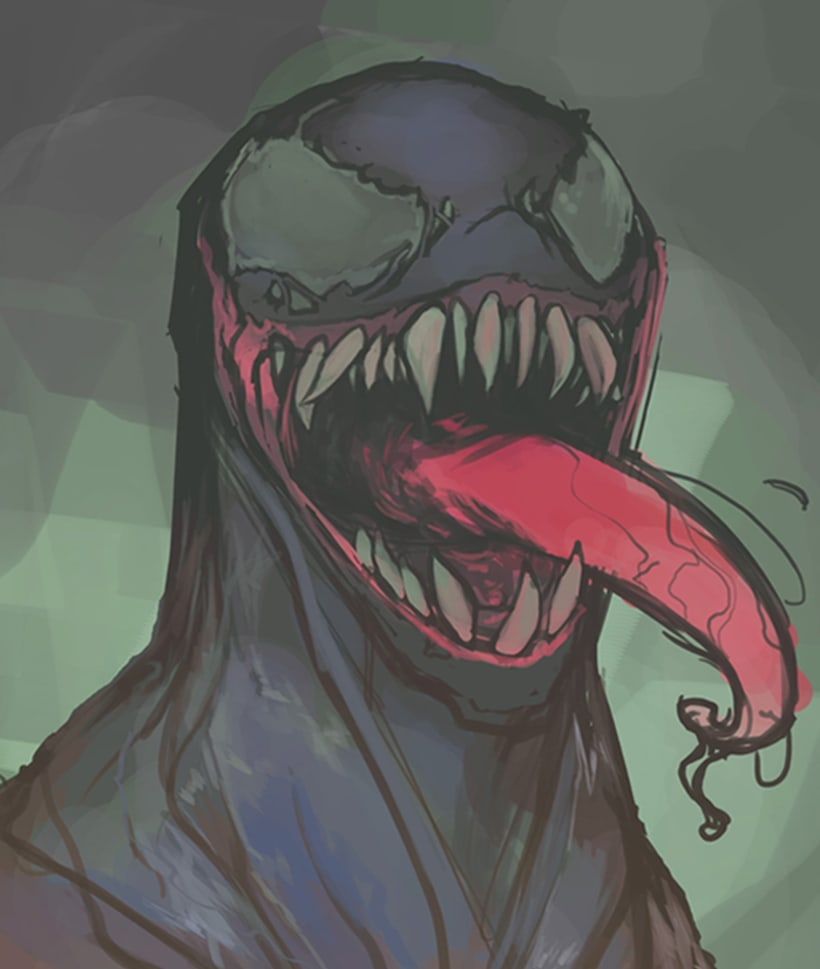 Venom 2018 6