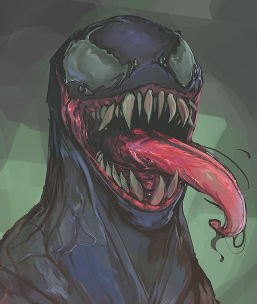 Venom 2018 7