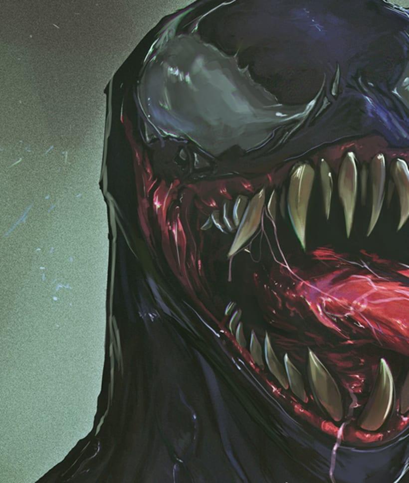 Venom 2018 9