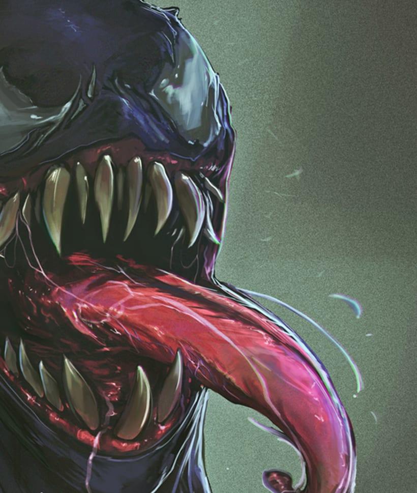 Venom 2018 10
