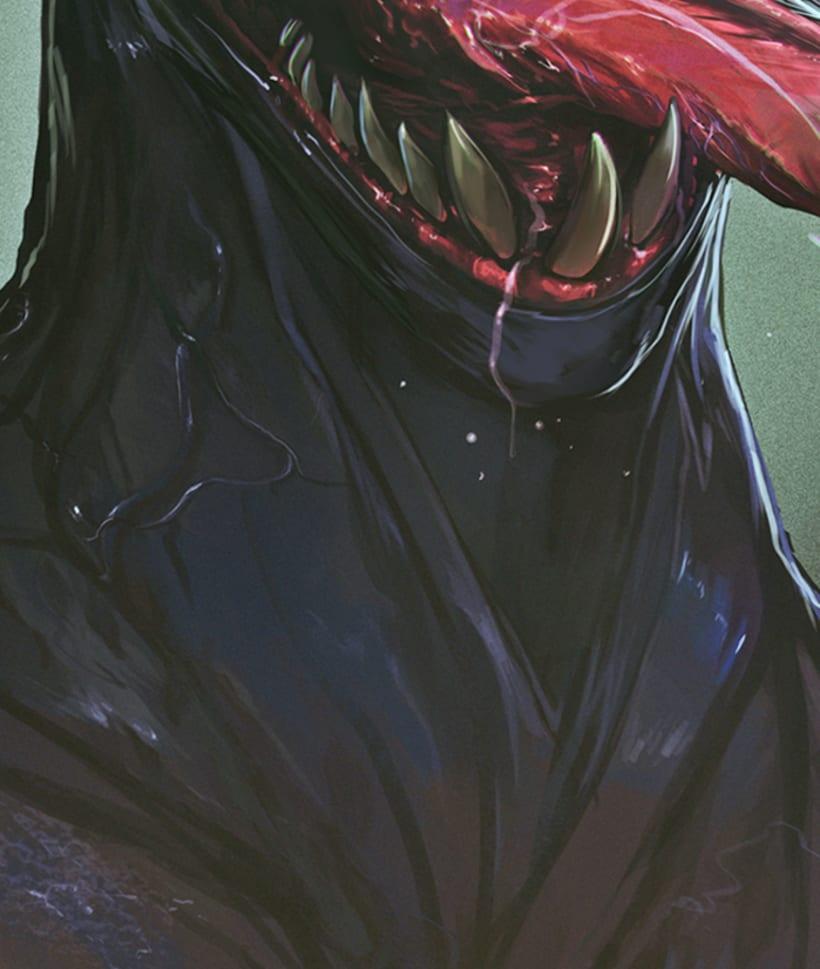 Venom 2018 11