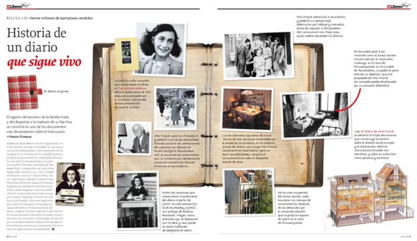 Revista El Librero 3
