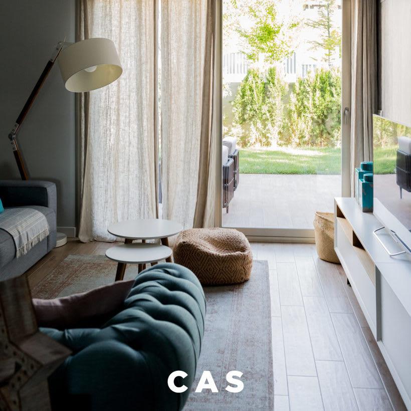CAS Inmobiliaria 4