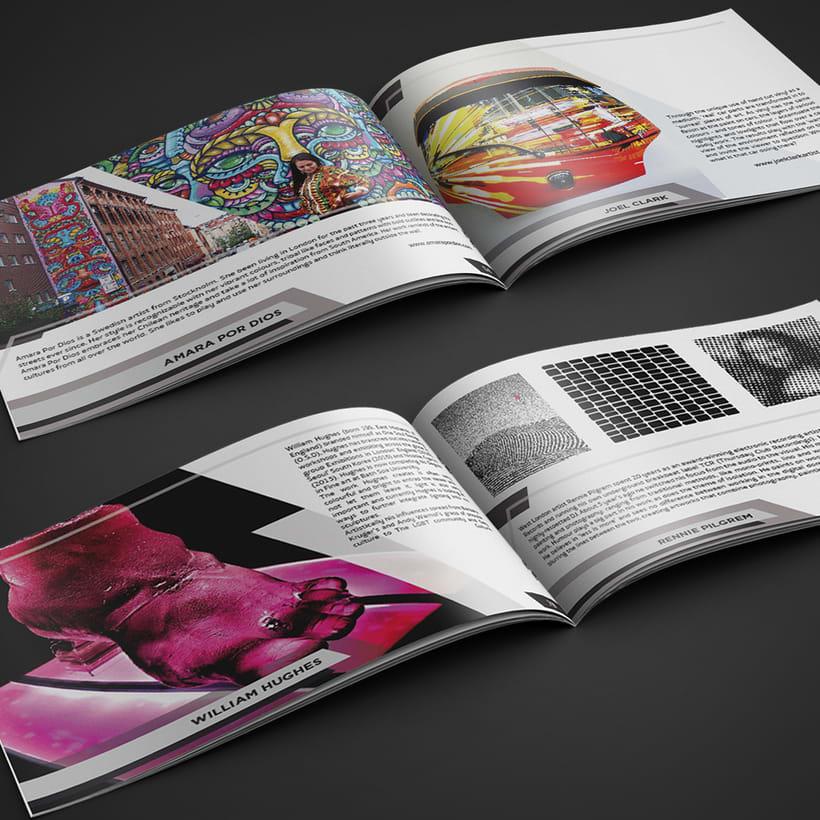 Publicaciones 19