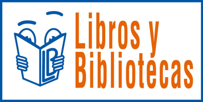 Sitio web desarrollado y diseñado para un amigo y su emprendimiento: https://www.librosybibliotecas.cl 0