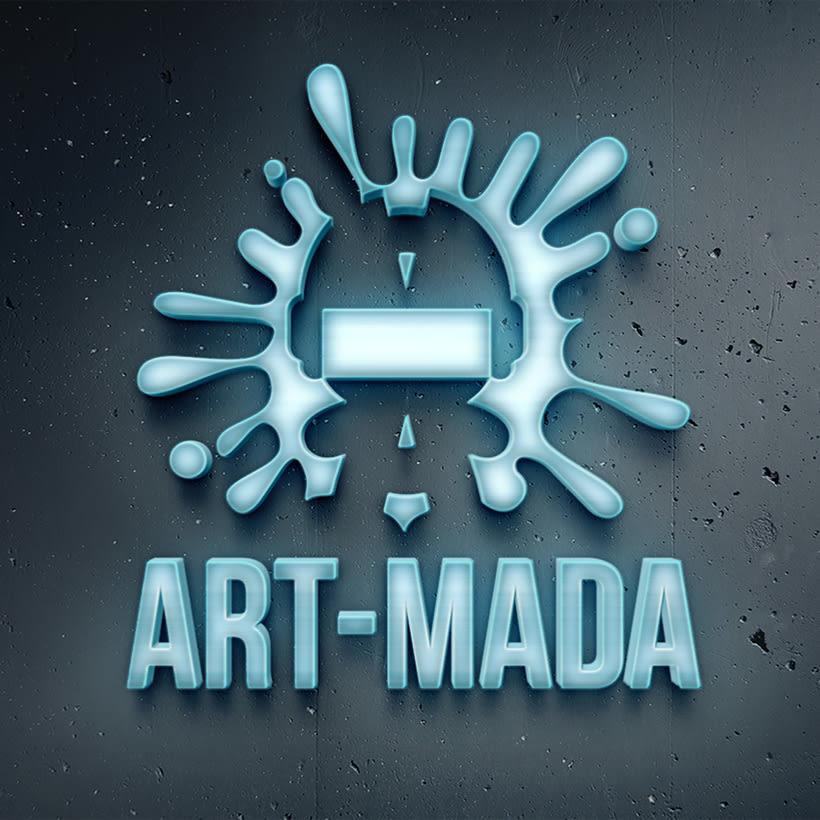 Logos 24