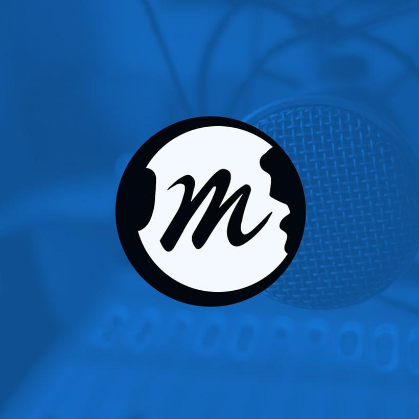 Logos 31