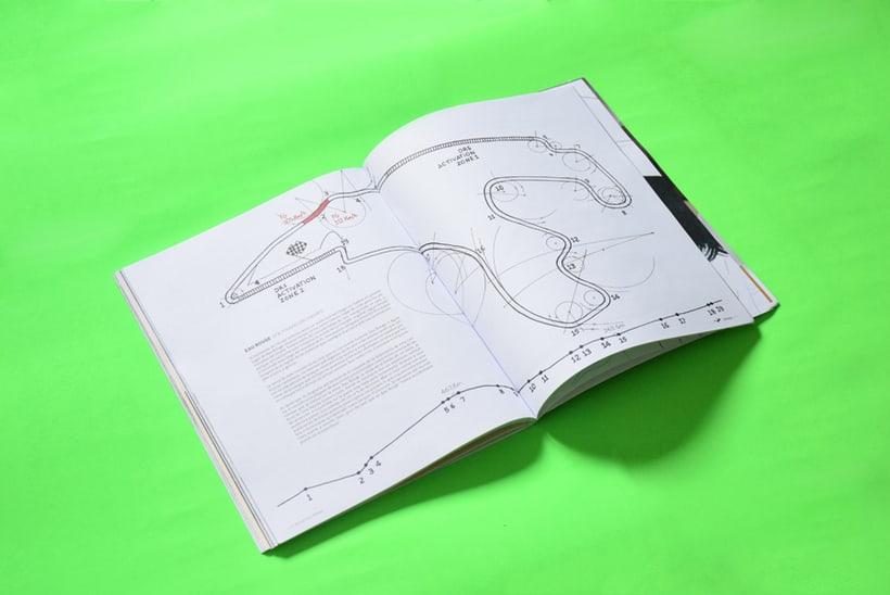 Art Direction 10