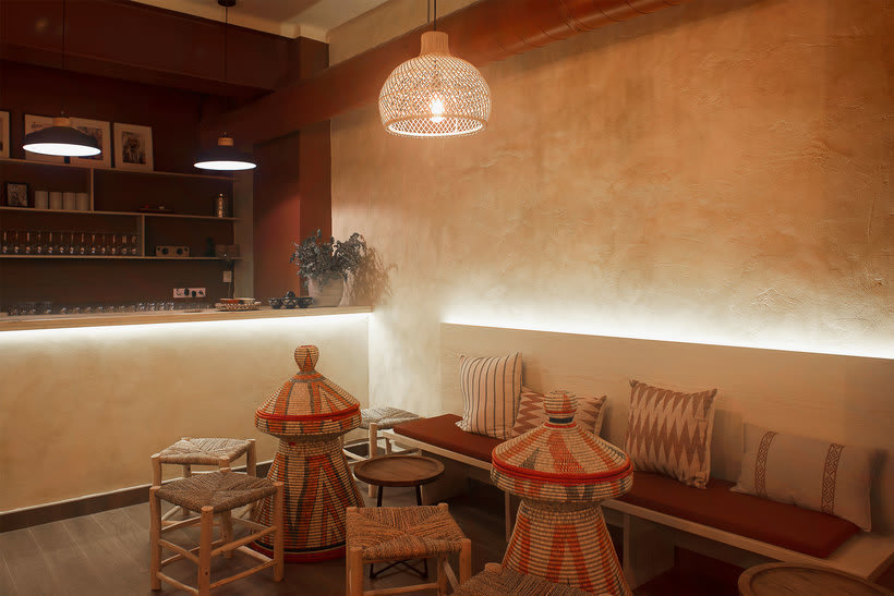 TAITU restaurante 11