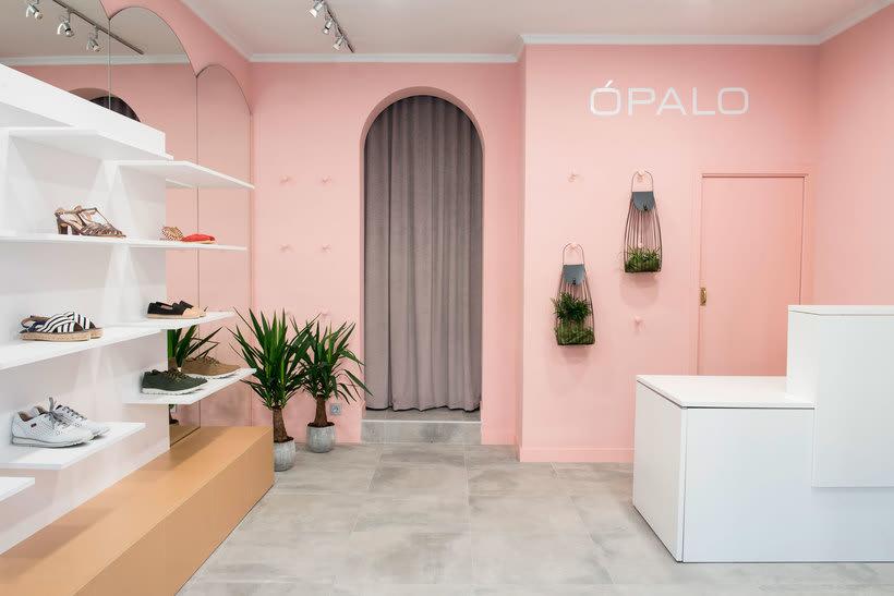 ÓPALO store -1