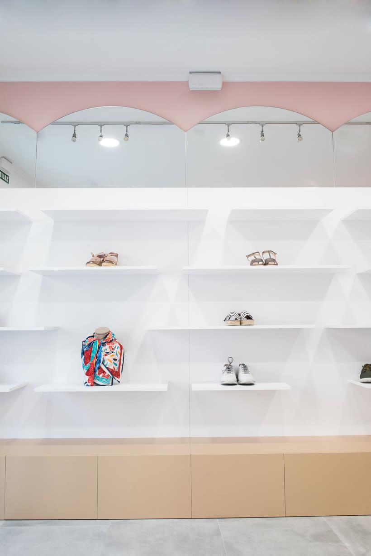 ÓPALO store 2