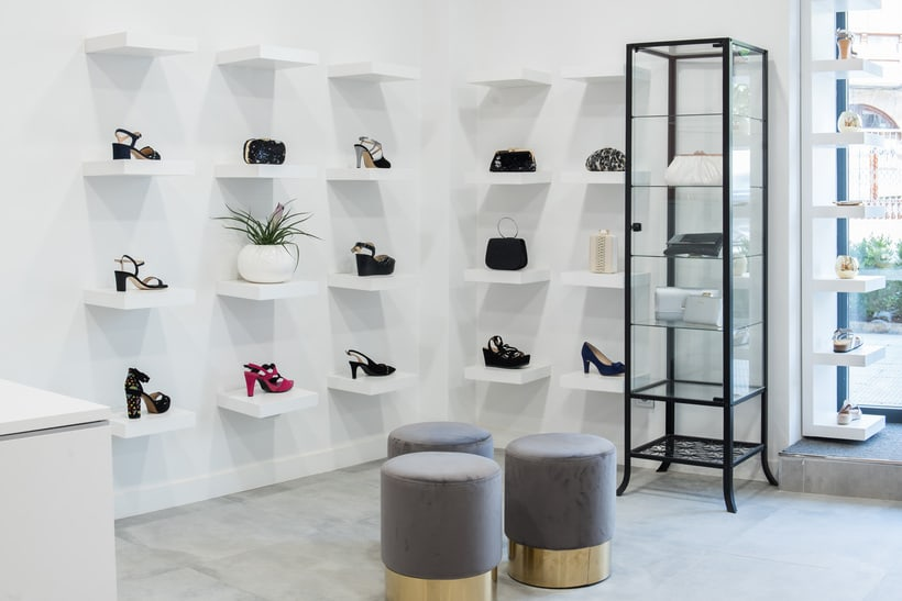 ÓPALO store 3