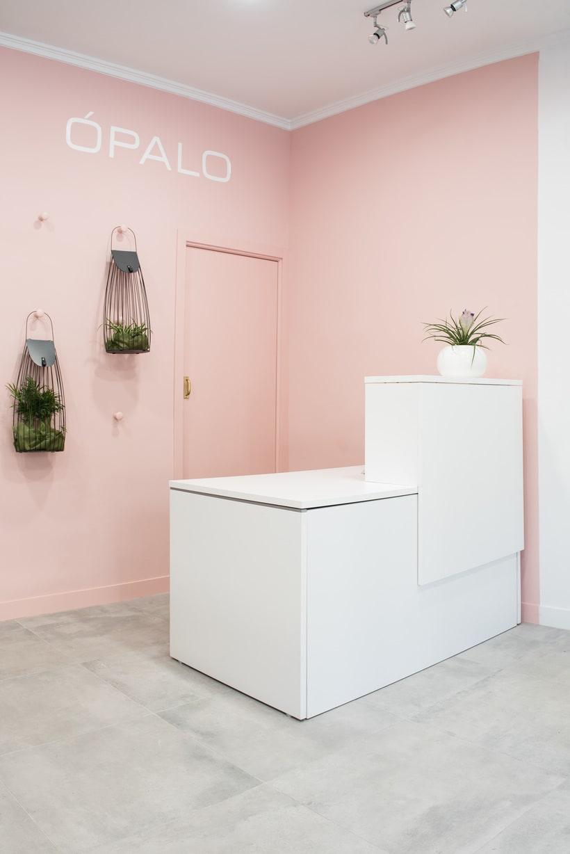 ÓPALO store 6