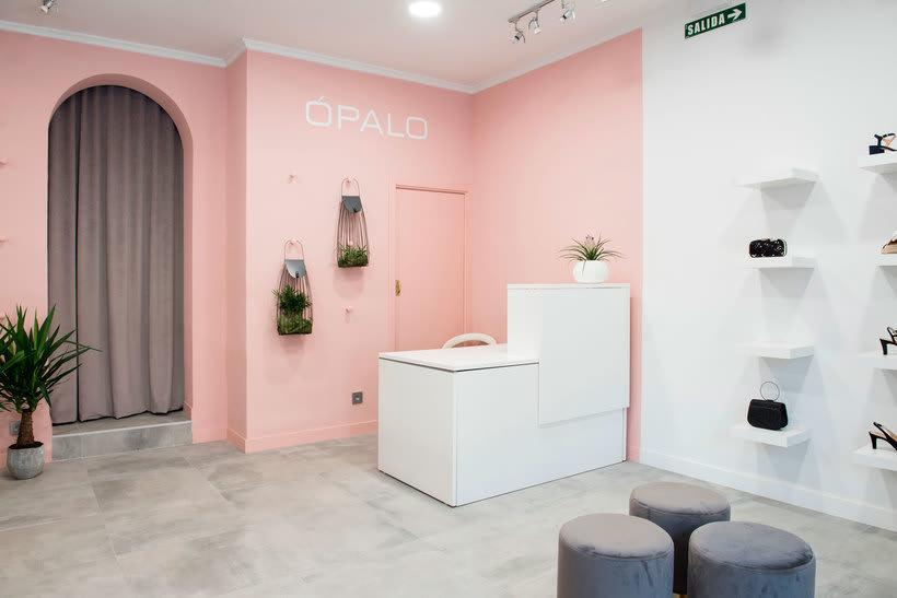 ÓPALO store 11
