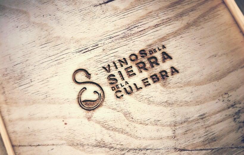 Vinos de la Sierra de la Culebra 9