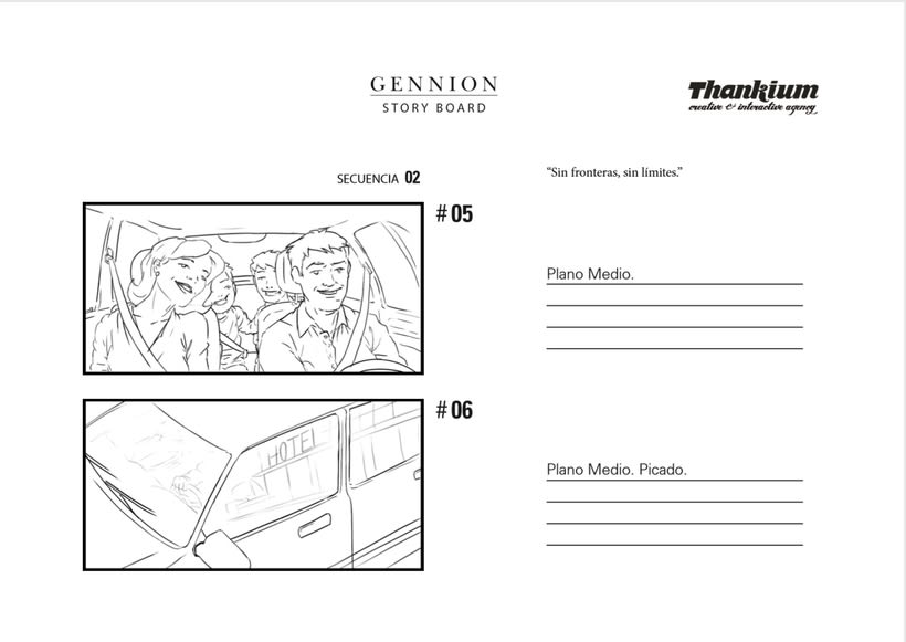 Storyboard - Gennion Solutions 3