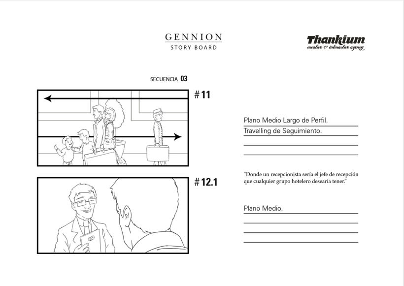 Storyboard - Gennion Solutions 6