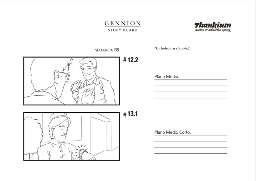 Storyboard - Gennion Solutions 7