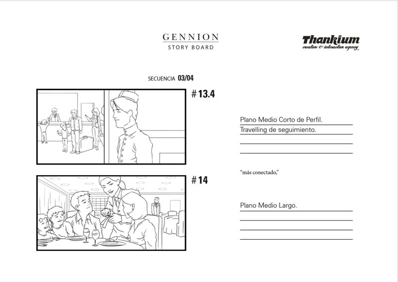 Storyboard - Gennion Solutions 9