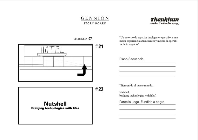 Storyboard - Gennion Solutions 13