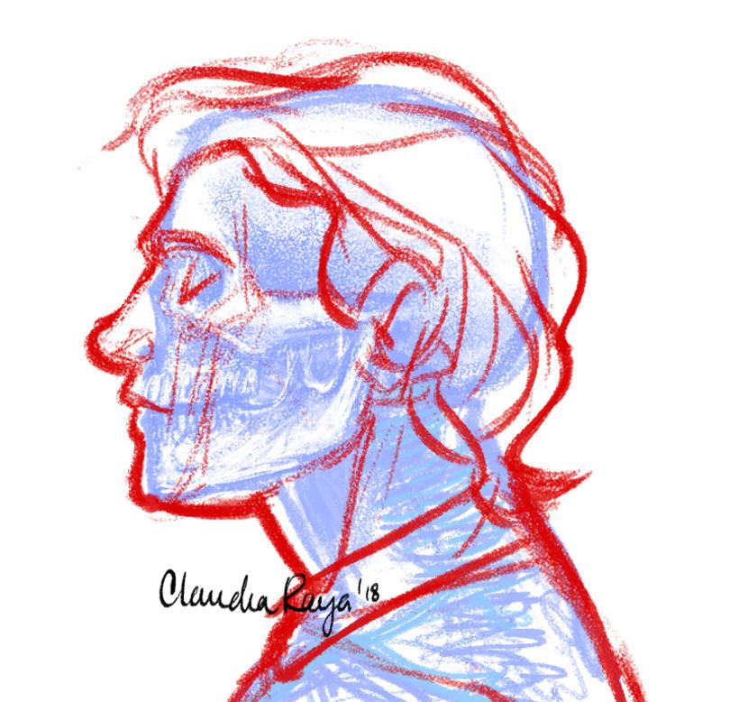 Sketching 8