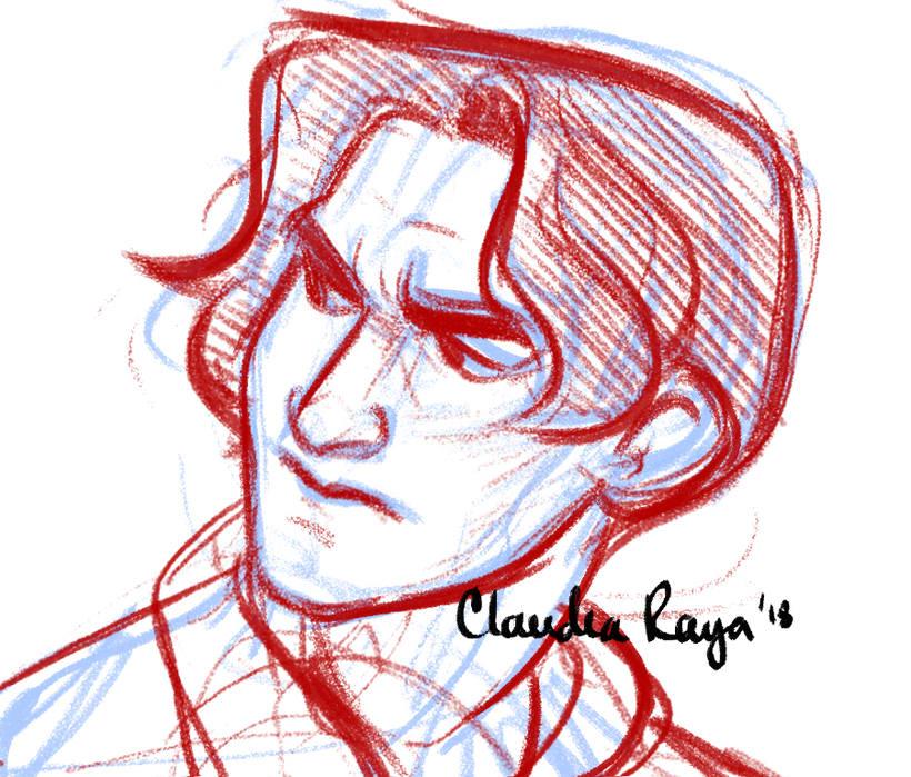 Sketching 9