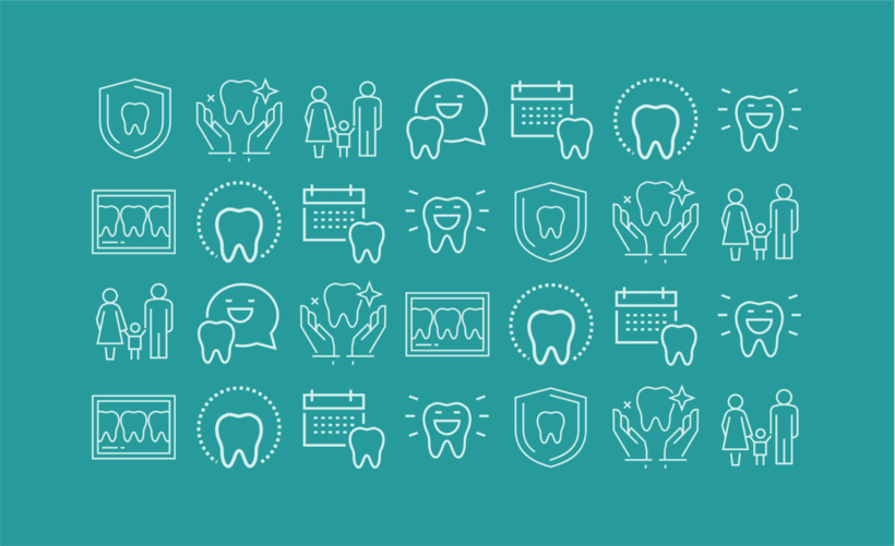 Clínica Dental AG 2