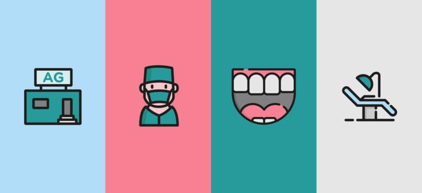 Clínica Dental AG 3