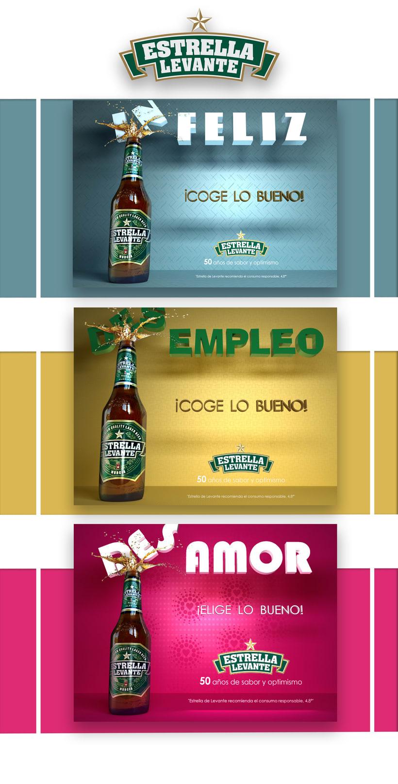 Advertising 8