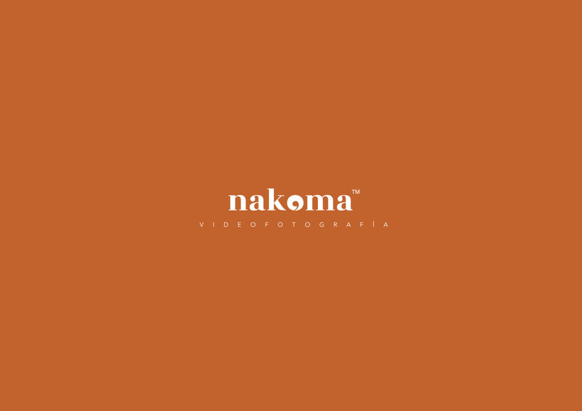 Nakoma Videofotografía 0