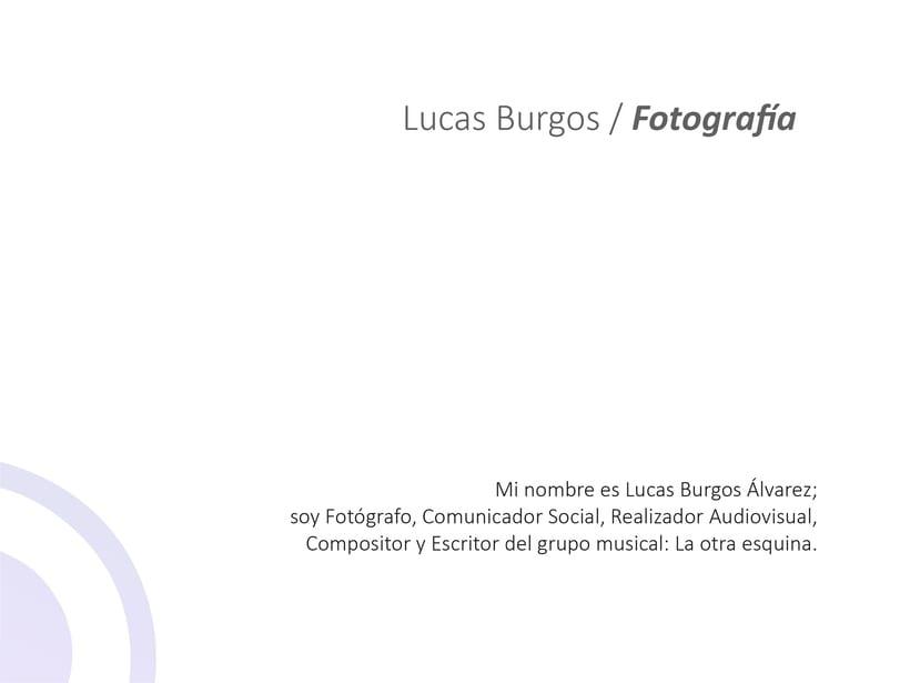 Brand: Fotógrafo 0