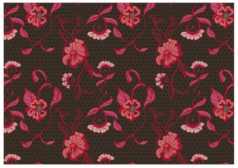 Patterns 2
