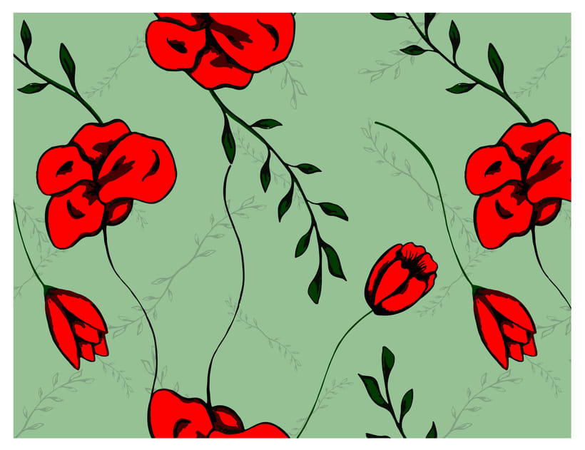 Patterns 6