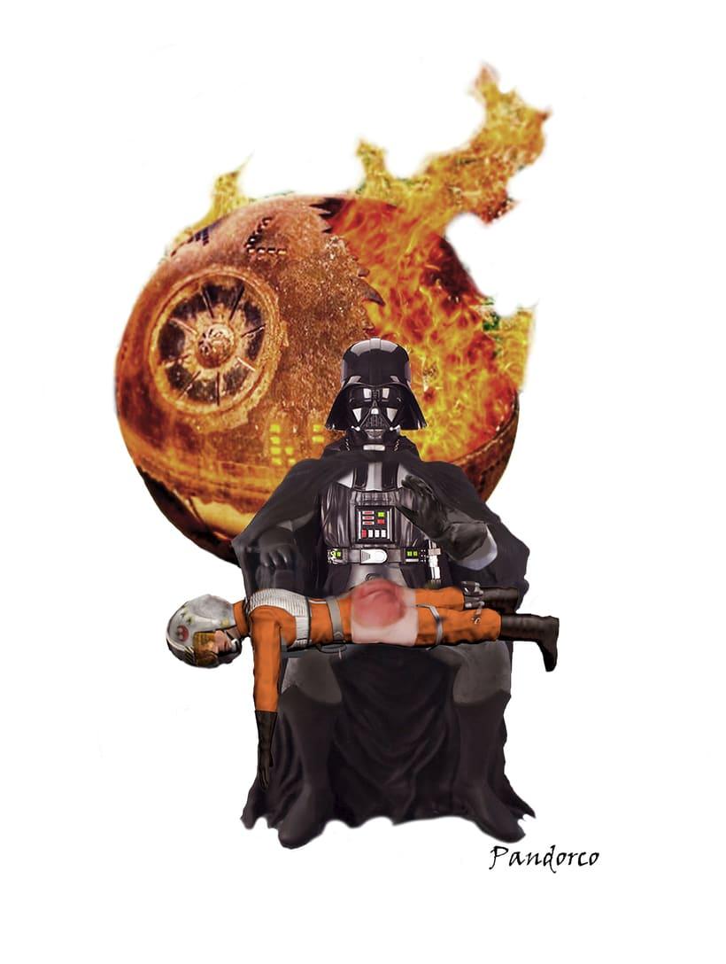 Star Wars Humor 9