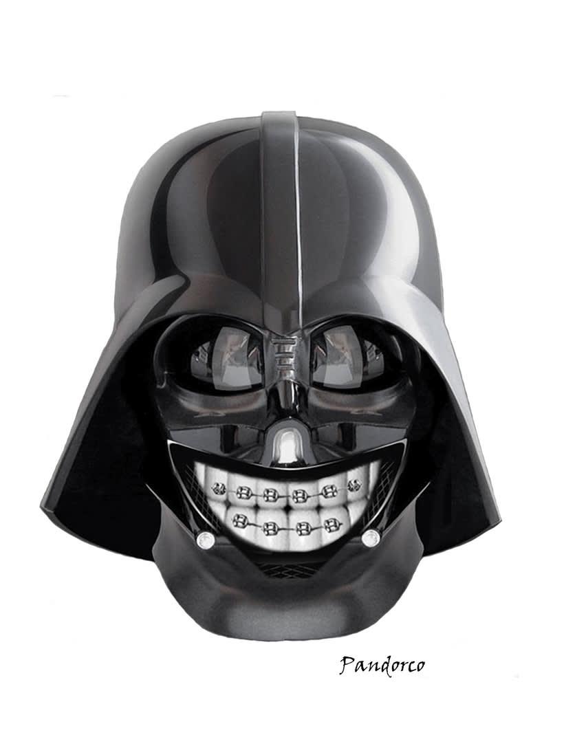 Star Wars Humor 3