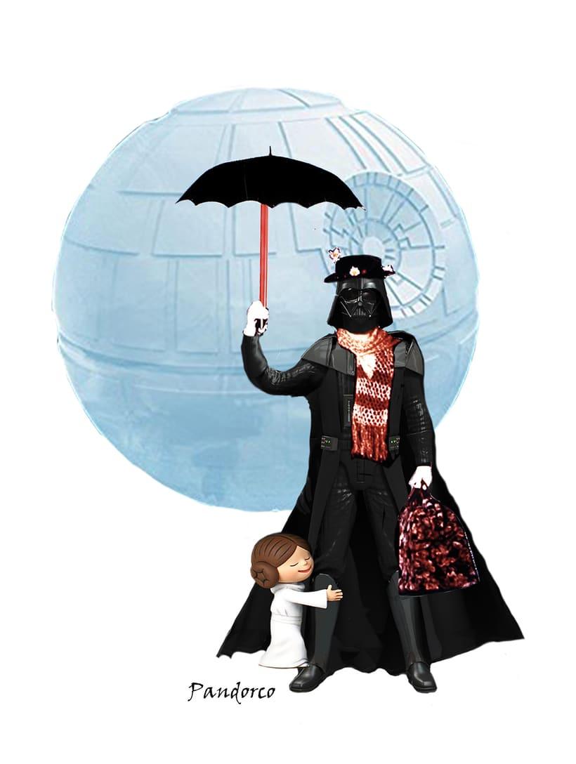 Star Wars Humor 4