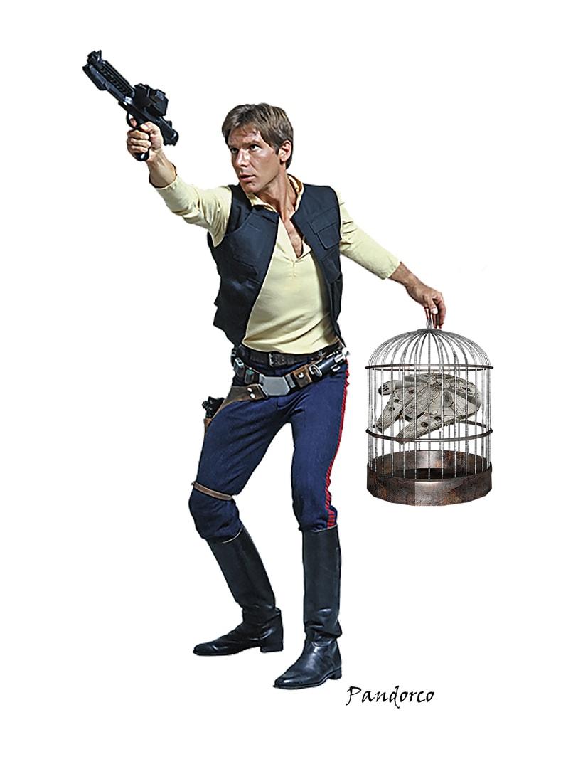 Star Wars Humor 5