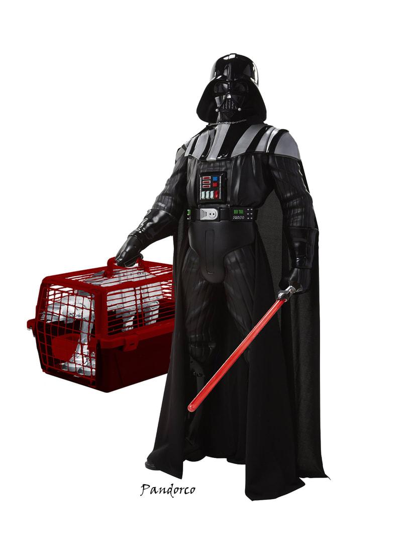 Star Wars Humor 0